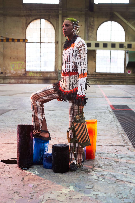 Designing Realities - © Photo: Jean-Vincent Simonet, Swiss Design Awards Blog