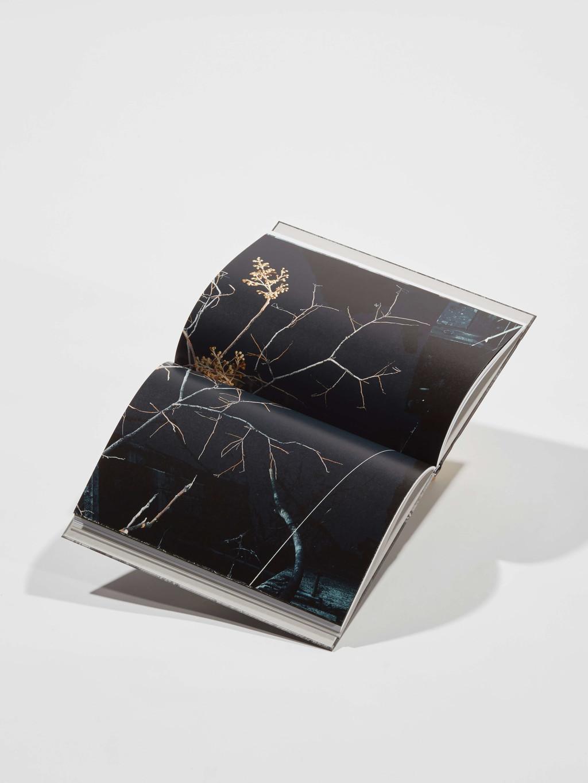 WINNERS - © © Etienne Malapert/BAK, Swiss Design Awards Blog