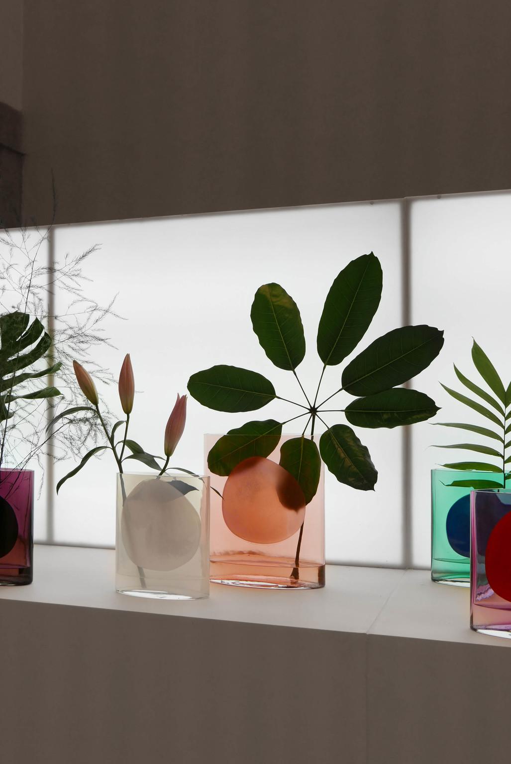 """Isla"" - © photo: Julie Richoz, Swiss Design Awards Blog"