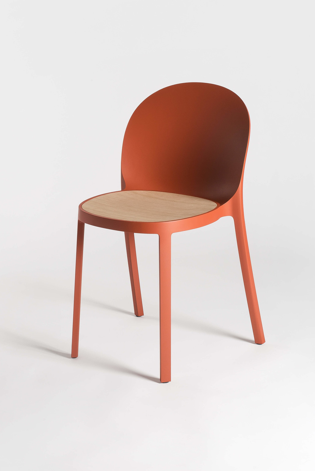 """Midi"" chair - © Photo: Filipe Viricel, Swiss Design Awards Blog"
