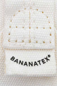 """Bananatex Collection"" - © photo: QWSTION, Swiss Design Awards Blog"
